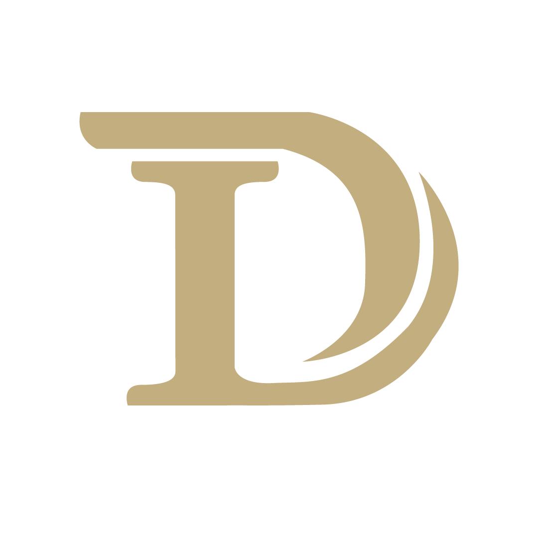 DeLimonLaw Profile Picture