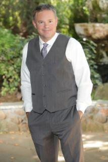 Brett A. Gilman, Attorney at Law - Santa Barbara Profile Picture