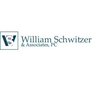 William Schwitzer & Associates Profile Picture