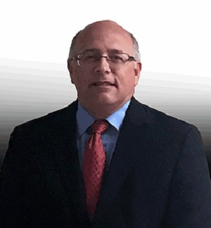 Law Office of Guy F. White Profile Picture
