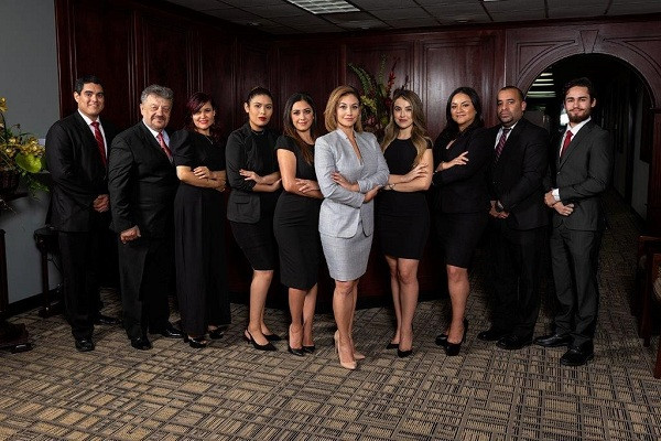 Inland Empire Legal Defenders Profile Picture