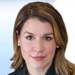 KJK: Kristina Supler Profile Picture