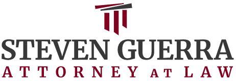 Steven Guerra Attorney at Law Profile Picture