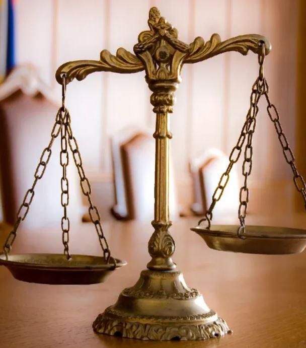 Shunnarah Law Profile Picture