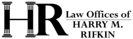 Law Offices of Harry M. Rifkin Profile Picture