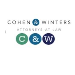 Cohen & Winters, PLLC Profile Picture