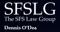 SFS Law Group Profile Picture