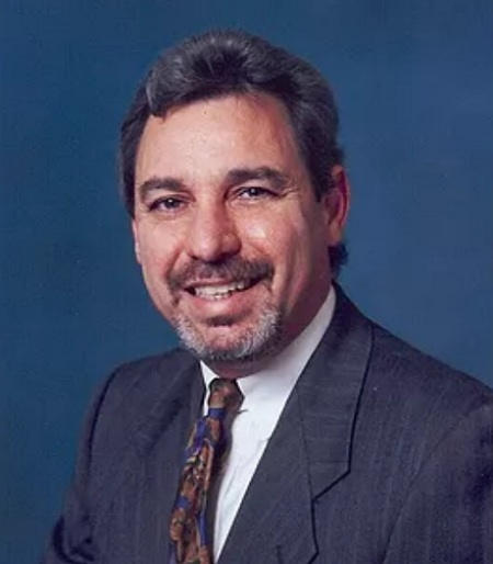 Anthony B. Marchese PA Profile Picture