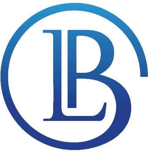Bay Law Profile Picture