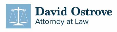 The Law office of David Ostrove Profile Picture