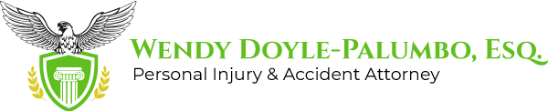 Wendy Doyle Palumbo, Esq. Personal Injury and Divorce Attorney Profile Picture