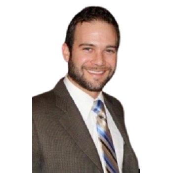 Michael J Fioretti, Esq Profile Picture