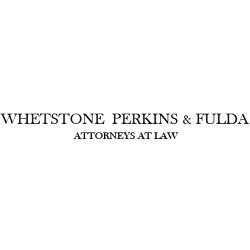 Whetstone Perkins & Fulda, LLC Profile Picture