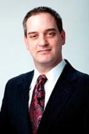 Insight Law Profile Picture