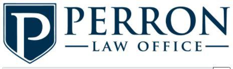 Perron Law Office, LLC Profile Picture