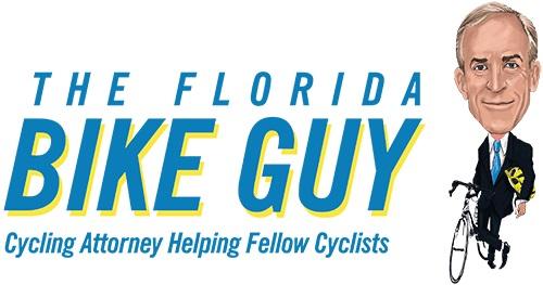 The Florida Bike Guy Profile Picture