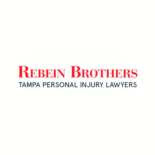 Rebein Brothers, PA Profile Picture