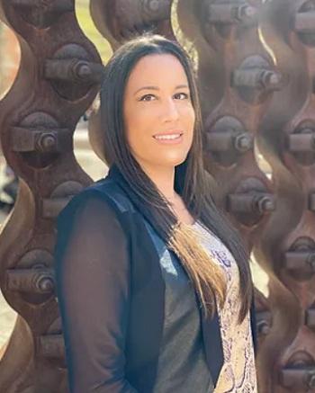 Melina Rodriguez Law, PLLC Profile Picture