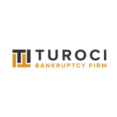 The Turoci Bankruptcy Firm Profile Picture