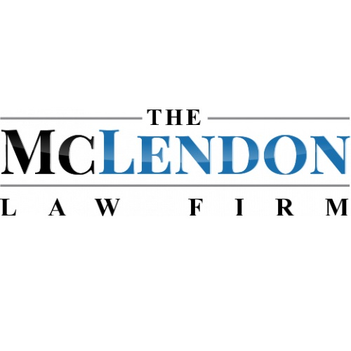 The McLendon Law Firm Profile Picture