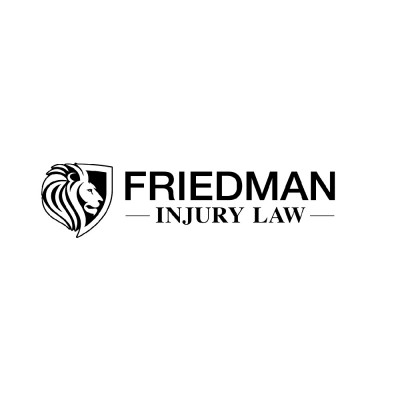 Friedman Injury Law Profile Picture