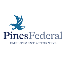 Pines Federal Profile Picture