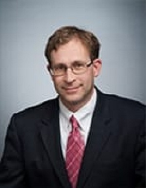 Alexander Law Office, PC Profile Picture