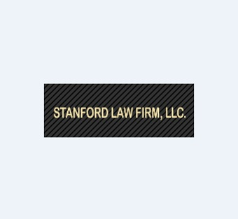 Stanford Law Firm, LLC Profile Picture
