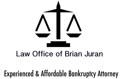 Law Office of Brian Juran Profile Picture