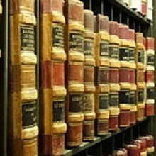 Edmund R. Folsom, Attorney at Law Profile Picture