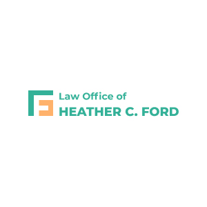 Law Office of Heather C. Ford Profile Picture