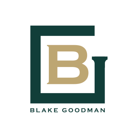 Law Offices of Blake Goodman PC Profile Picture