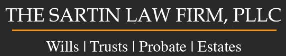 The Sartin Law Firm, PLLC Profile Picture