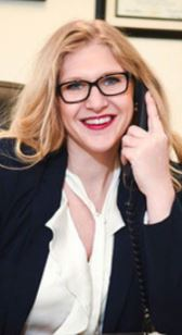 Hadley Law Profile Picture
