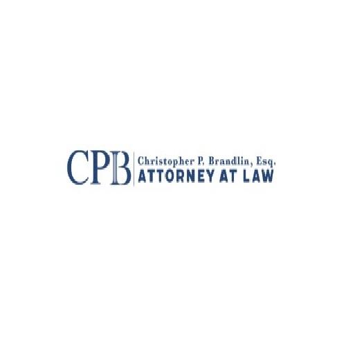 Christopher P. Brandlin, APC Profile Picture