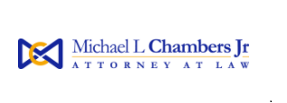Law Office of Michael L. Chambers, Jr. Profile Picture