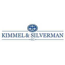 Kimmel & Silverman PC New Jersey Lemon Law Firm Profile Picture