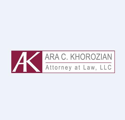 Ara C. Khorozian, Attorney At Law, LLC Profile Picture