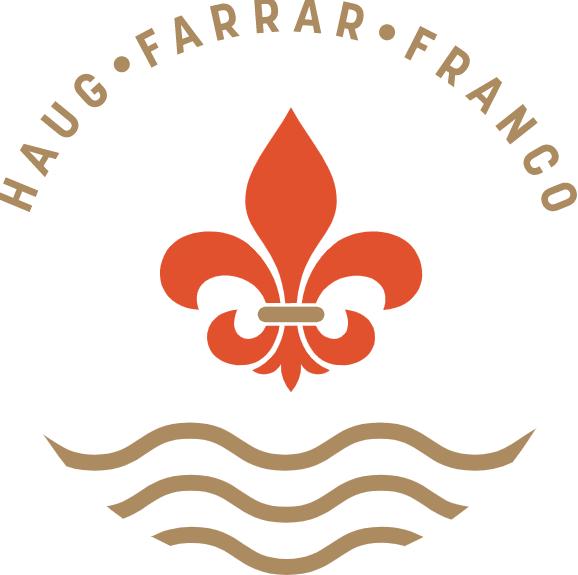 Haug, Farrar & Franco, PLLC Profile Picture