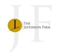 The Jefferson Firm, PLLC Profile Picture