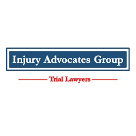 Injury Advocates Group Profile Picture