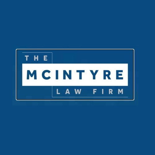 The McIntyre Law Firm Profile Picture