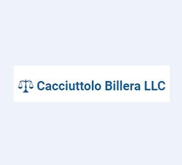 Cacciuttolo Damico LLC Profile Picture