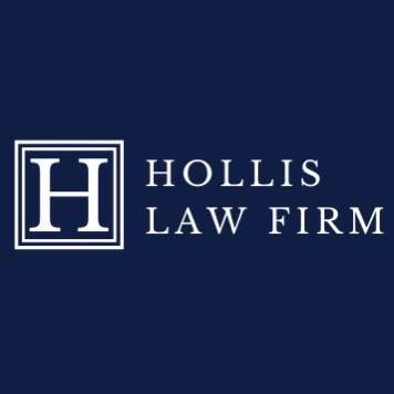 Hollis Law Firm Profile Picture