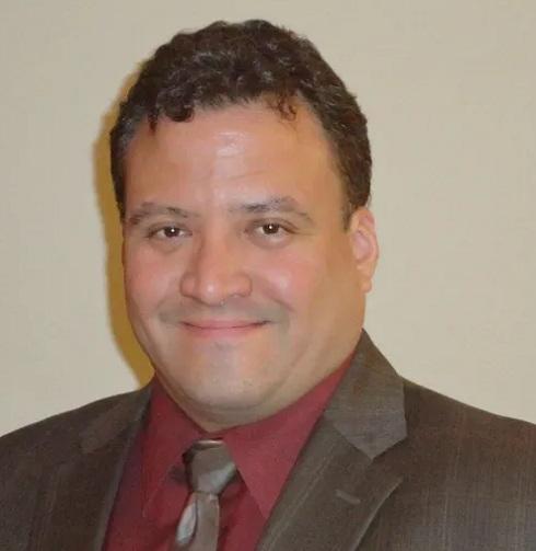 The Law Office of Edgardo Martinez, LLC Profile Picture