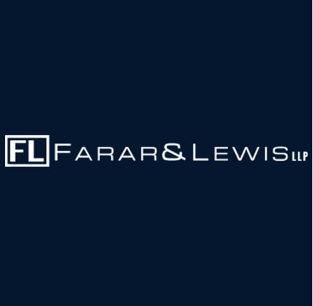 Farar & Lewis, LLP Profile Picture