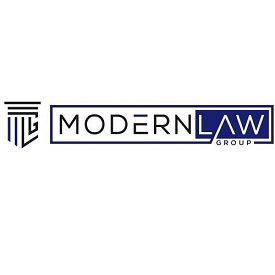 Modern Law Group, P.C. Profile Picture