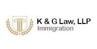 K & G Immigration Law Profile Picture