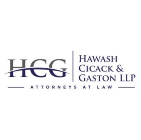 Hawash Cicack & Gaston, LLP Profile Picture