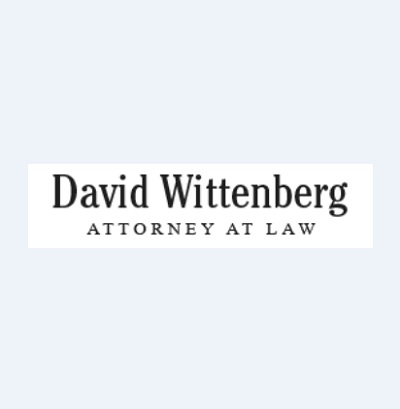Wittenberg Law Firm Profile Picture